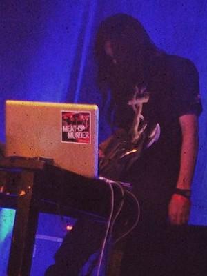 nagranie / recording: Piotrek Żyła mix i mastering: Masami Akita wytwórnia / label: Instant Classic