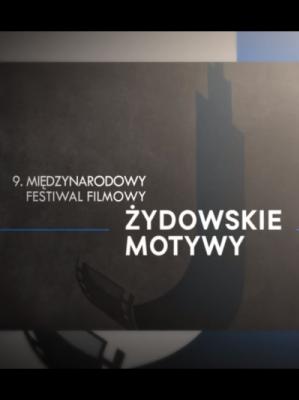produkcja / production: jeststudio.pl muzyka / music: Michał Dymny, Piotrek Żyła
