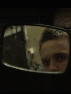 reżyseria / director: Ania Morawiec  dźwięk / sound: Łukasz Kaczmarski, Ewa Bogusz, Piotr Żyła